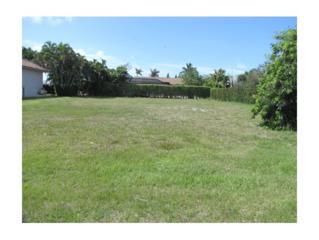 INLAND  Valley Avenue  10, Marco Island, FL 34145 (MLS #2143761) :: Clausen Properties, Inc.