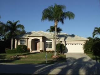 592  Tigertail Court  11, Marco Island, FL 34145 (MLS #2143763) :: Clausen Properties, Inc.