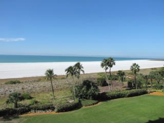 58 N Collier Boulevard  506, Marco Island, FL 34145 (MLS #2143764) :: Clausen Properties, Inc.