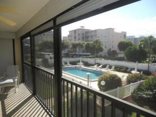 1000  Swallow Avenue  2, Marco Island, FL 34145 (MLS #2150224) :: Clausen Properties, Inc.