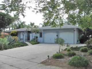1121 N Collier Boulevard N 4, Marco Island, FL 34145 (MLS #2150239) :: Clausen Properties, Inc.