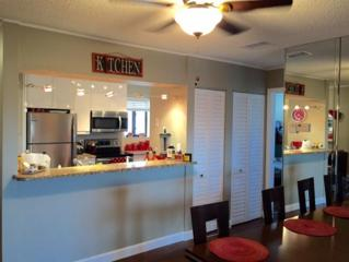 835 W Elkcam Circle  206, Marco Island, FL 34145 (MLS #2150304) :: Clausen Properties, Inc.