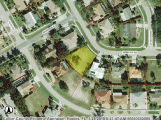 INLAND  Bermuda Road  3, Marco Island, FL 34145 (MLS #2150374) :: Clausen Properties, Inc.