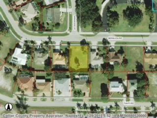 INLAND  Bermuda Road  3, Marco Island, FL 34145 (MLS #2150375) :: Clausen Properties, Inc.
