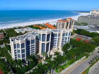 480 S Collier Boulevard  1202, Marco Island, FL 34145 (MLS #2150376) :: Clausen Properties, Inc.