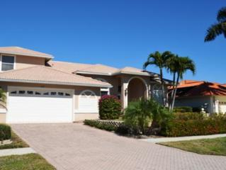 477  Driftwood Court  7, MARCO ISLAND, IL 34145 (MLS #2150394) :: Clausen Properties, Inc.