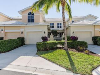 4675  Hawks Nest Way  103, Naples, FL 34114 (MLS #2150530) :: Clausen Properties, Inc.