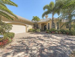 7646  Mulberry Lane  0, Naples, FL 34114 (MLS #2150664) :: Clausen Properties, Inc.