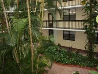 591  Seaview Court  203, Marco Island, FL 34145 (MLS #2150666) :: Clausen Properties, Inc.