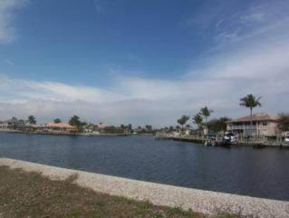 WATER INDIRECT  South Seas Court  6, Marco Island, FL 34145 (MLS #2150667) :: Clausen Properties, Inc.
