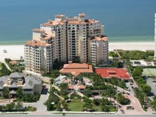 350 S Collier Boulevard  106, Marco Island, FL 34145 (MLS #2150746) :: Clausen Properties, Inc.