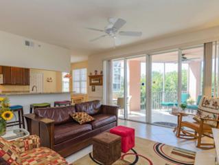 269  Vintage Bay Drive  C-1, Marco Island, FL 34145 (MLS #2150747) :: Clausen Properties, Inc.