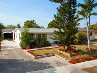553  5TH Avenue  0, Marco Island, FL 34145 (MLS #2150879) :: Clausen Properties, Inc.