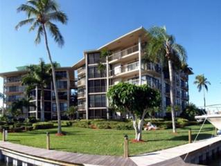 845  Collier Court  101, Marco Island, FL 34145 (MLS #2150881) :: Clausen Properties, Inc.