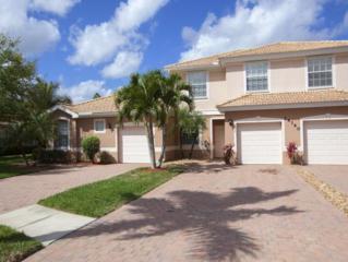 14140  Winchester Court  1602, Naples, FL 34114 (MLS #2150883) :: Clausen Properties, Inc.