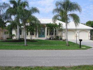 624  Nassau Road  1, Marco Island, FL 34145 (MLS #2150940) :: Clausen Properties, Inc.