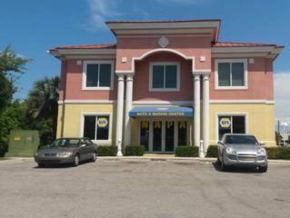 815  Bald Eagle  , Marco Island, FL 34145 (MLS #2150941) :: Clausen Properties, Inc.
