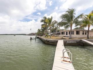 232 N Harbor Place N 0, Goodland, FL 34140 (MLS #2150944) :: Clausen Properties, Inc.