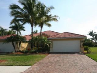 14182  Fall Creek Court  0, Naples, FL 34114 (MLS #2150949) :: Clausen Properties, Inc.