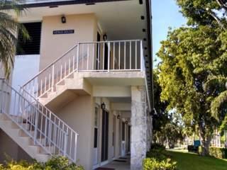 167  Collier Boulevard  6, Marco Island, FL 34145 (MLS #2151133) :: Clausen Properties, Inc.