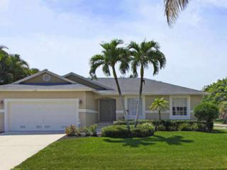 230  Columbus Way  8, Marco Island, FL 34145 (MLS #2151168) :: Clausen Properties, Inc.