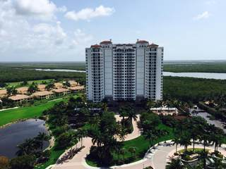 Naples, FL 34114 :: Clausen Properties, Inc.