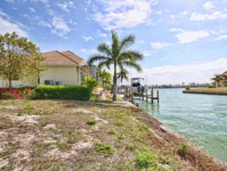 WATER DIRECT  Maunder Court  12, Marco Island, FL 34145 (MLS #2151207) :: Clausen Properties, Inc.