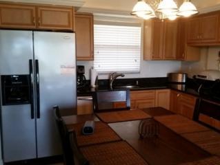 1012  Anglers Cove  306, Marco Island, FL 34145 (MLS #2151208) :: Clausen Properties, Inc.