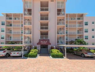 980  Huron Court  101, Marco Island, FL 34145 (MLS #2151366) :: Clausen Properties, Inc.