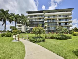 693  Seaview Court  309, Marco Island, FL 34145 (MLS #2151391) :: Clausen Properties, Inc.