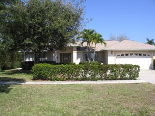 1410  San Marco Road  3, Marco Island, FL 34145 (MLS #2151401) :: Clausen Properties, Inc.