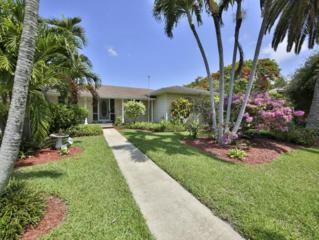 822  Saturn Court  6, Marco Island, FL 34145 (MLS #2151447) :: Clausen Properties, Inc.