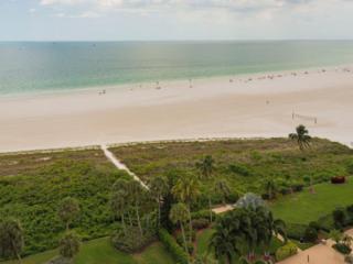176  Collier Boulevard  Ph 6, Marco Island, FL 34145 (MLS #2151448) :: Clausen Properties, Inc.
