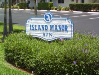 87 N Collier Boulevard  3, Marco Island, FL 34145 (MLS #2151453) :: Clausen Properties, Inc.