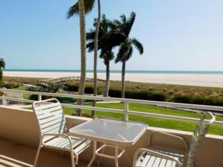 240  Seaview Court  210, Marco Island, FL 34145 (MLS #2151456) :: Clausen Properties, Inc.