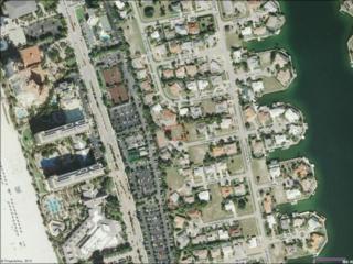 INLAND  Ironwood Court  7, Marco Island, FL 34145 (MLS #2151457) :: Clausen Properties, Inc.