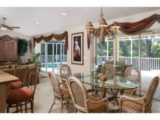 1049 S Fieldstone Drive S 7, Marco Island, FL 34145 (MLS #2142650) :: Clausen Properties, Inc.