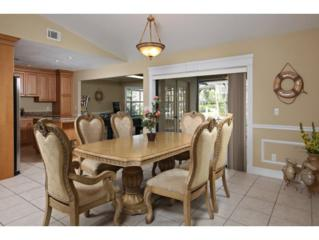 108 W Templewood Court W 3, Marco Island, FL 34145 (MLS #2142651) :: Clausen Properties, Inc.