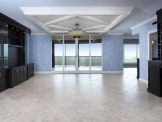 1065  Borghese Lane  1605, Naples, FL 34114 (MLS #2143778) :: Clausen Properties, Inc.