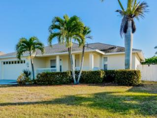 181  Leland Way  25, Marco Island, FL 34145 (MLS #2150520) :: Clausen Properties, Inc.