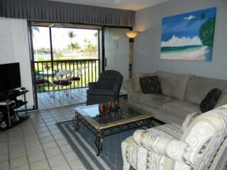 730  Elkcam Circle  201, Marco Island, FL 34145 (MLS #2150539) :: Clausen Properties, Inc.