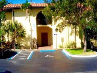 25000 E Tamiami Trail  282, Naples, FL 34114 (MLS #2150545) :: Clausen Properties, Inc.