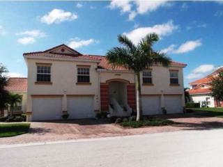 25061  Peacock Lane  102, Naples, FL 34114 (MLS #2150816) :: Clausen Properties, Inc.