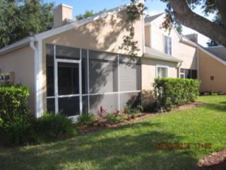 2071  San Marco Road  2071, Marco Island, FL 34145 (MLS #2150909) :: Clausen Properties, Inc.