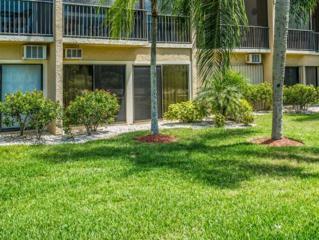 1101 S Collier Boulevard  108, Marco Island, FL 34145 (MLS #2151112) :: Clausen Properties, Inc.