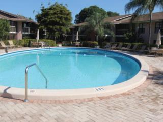 49  Greenbrier Street  202, Marco Island, FL 34145 (MLS #2151389) :: Clausen Properties, Inc.