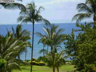 3445  Lower Honoapiilani Rd  428, Lahaina, HI 96761 (MLS #331569) :: Elite Pacific Properties LLC