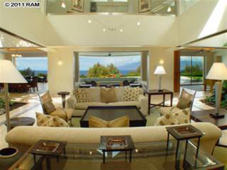 1212  Summer Rd  , Lahaina, HI 96761 (MLS #349727) :: Elite Pacific Properties LLC