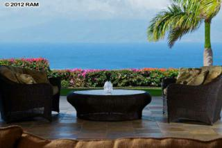 704  Mokuleia Pl  5, Lahaina, HI 96761 (MLS #351391) :: Elite Pacific Properties LLC