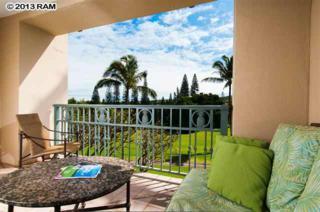 1  Ritz Carlton Dr  1411, Lahaina, HI 96761 (MLS #354656) :: Elite Pacific Properties LLC